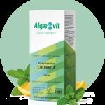 Algaevit mikronisierte Chlorella kaufen